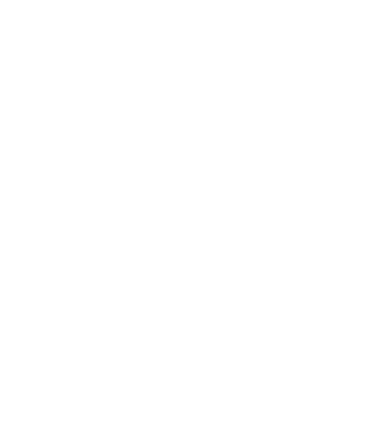 CACAO MAKES YOU SMILE
