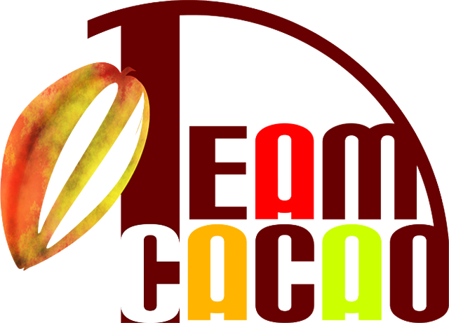 team-cacao